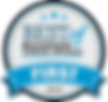 Readers Choice Logo 2019_1st-PLACE Logo_