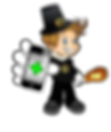 Chip Gadget Thanksgiving.png