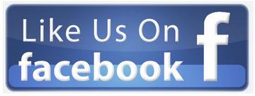 Like_Us.png