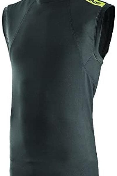 EVS Sports CTR Core Temperature Regulator Vest