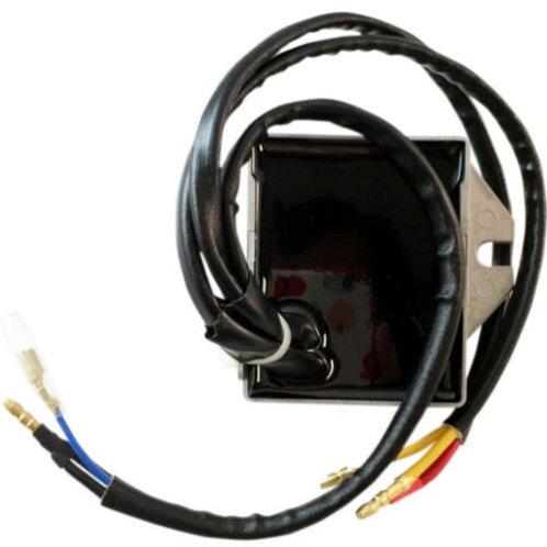 Ricks Motorsport Electric Rectifier/Regulator 10001H