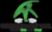 Encore Logo Vert Color2015.png