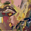 """Thumbnail: Salt Fringe Embrace (8""""x10"""")"""