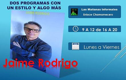 JAIME RODRIGO- JR.jpg