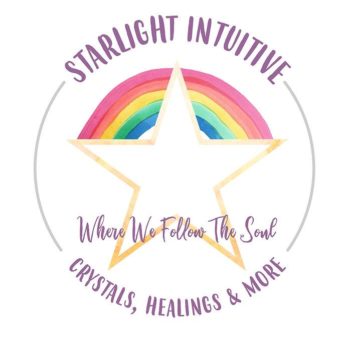 Starlight_Intuitive.jpg Main Logo.jpg