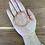 Thumbnail: Citrine Solar Plexus Chakra Bracelet