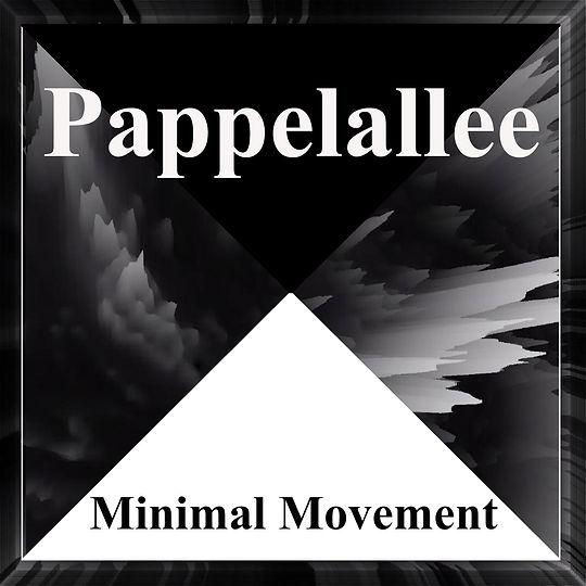 Minimal Movement
