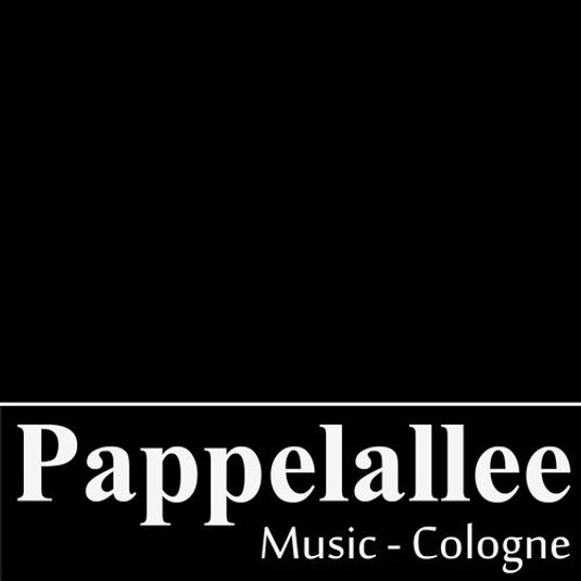 Pappelallee - Minimal Music