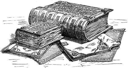 Копирайтинг, продающие тексты, бизнес-статьи