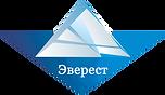 ЭВЕРЕСТ, консалтинговая компания, логотип, Вологодская область