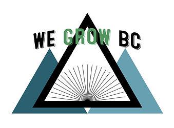 We Grow BC