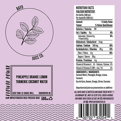 FLOWER POWER LABEL.jpg