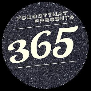 YGT: 365