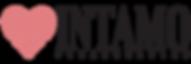 Intamo web logo.png