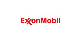 Assurance qualité Exxon Mobil