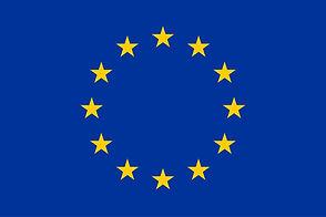 Certification Europe DESP