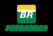 Petrobras client