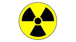 Certification K3 K3ad K2 TAS pour le nucléaire
