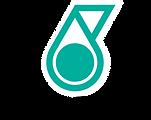 Petronas Client