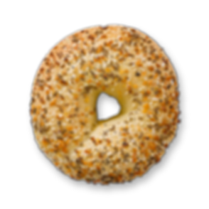 PP_Bagel_FORWEB.png