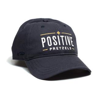 POSITIVE CAP