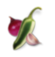 PP_JalapenoIngredients_FORWEB2.png