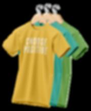 PP_3Tshirts_4.png
