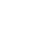 PP_Badge_NoTransFats.png