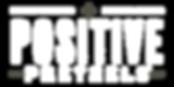 PP_Logo_Web.png