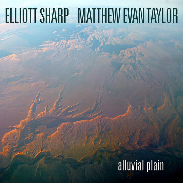 Taylor_Sharp_alluvial_plain.jpg