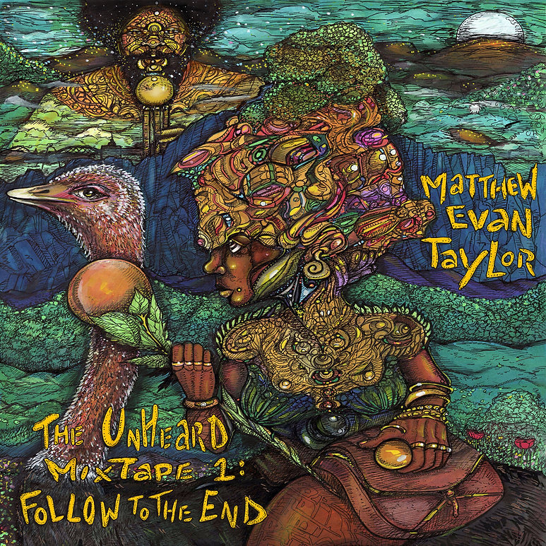 The_Unheard_Mixtape_1 _FTTE.2020.jpg