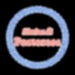 marina-di-portorosa-logo.png