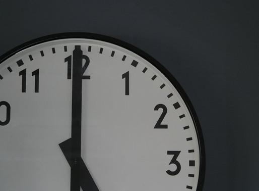 Intermittent fasting: De heilige graal van vetverlies?