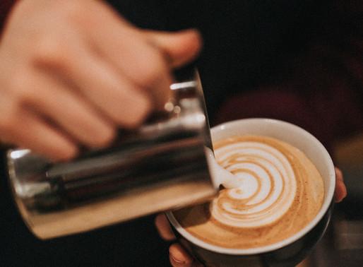 Bulletproof coffee: Overhyped bullshit of wondermiddel om vet te verliezen?