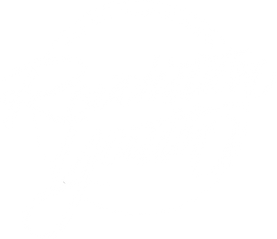 Revolution Youth LOGO_white_large..png
