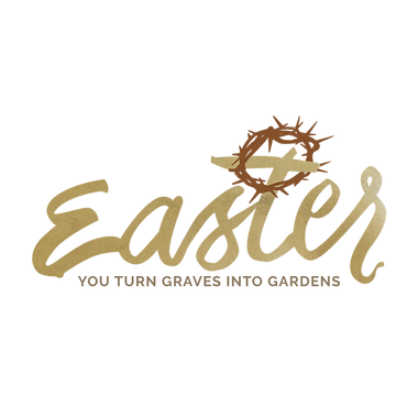 SM_Easter_2021.png