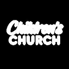 Childrens Church_Logo.png