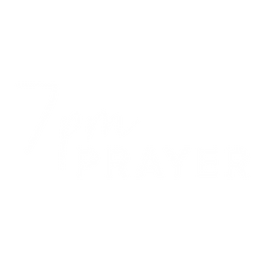 7pm Prayer_Logo.png