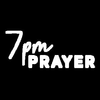 7pm Prayer_Logo.png