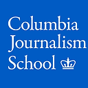 columbia .png