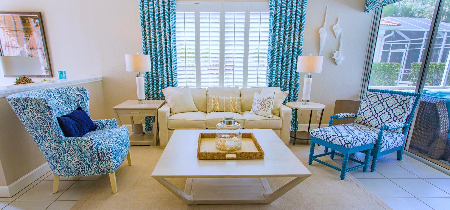 Blue living room.jpeg