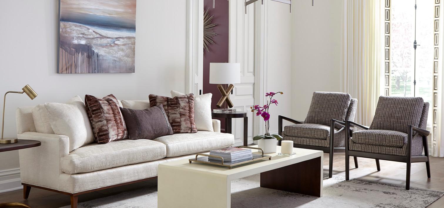 chicago living room.jpg