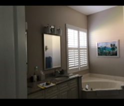 Chesslo master bath before.png