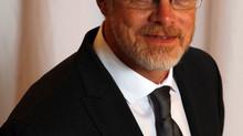 Fort Myers Hand Surgeon, Dennis Sagini, MD Hires New Physician Assistant, Mårten Karlsson