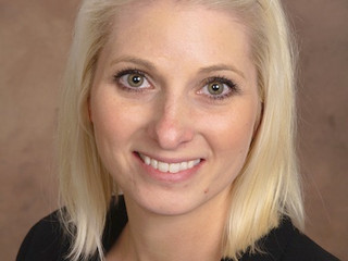 Joint Implant Surgeons Welcomes Meagan Fay