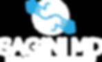 SAGI Logo_Reverse.png