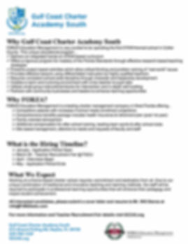 GCCAS Fact Sheet Final (1).jpg
