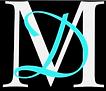 Digby Marketing Logo.png