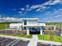 """NEW State of the Art """"Performance Health Surgery Center"""" in Fort Myers!"""