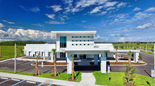 "NEW State of the Art ""Performance Health Surgery Center"" in Fort Myers!"